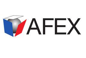 APPEL à projets pour le grand prix Afex 2014 - Projets - LeMoniteur.fr | The Architecture of the City | Scoop.it