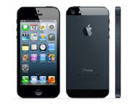 Chine : 100 000 réservations en un jour pour l'iPhone 5 | Actualité IT & Innovation | Scoop.it