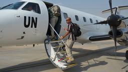 L'aide humanitaire arrive à Anbar, mais les besoins sont toujours plus nombreux | Action humanitaire dans le monde et ONG | Scoop.it