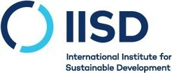 """Guest Articles: CITES CoP17 – A CoP of """"Firsts"""" and a Turning Point for the World's Wildlife 