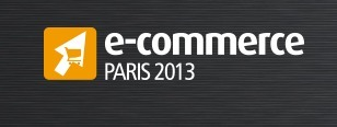 Venir au Salon du E-commerce : Date, Horaires, Lieu - Infos pratiques -   Revivez le Salon du e-commerce 2013   Scoop.it