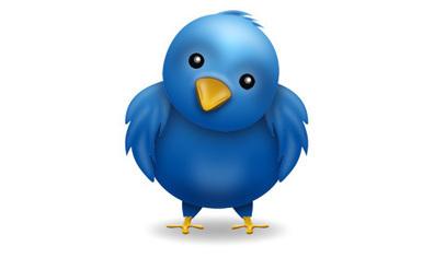 8 conseils pour rédiger le tweet parfait ! | Twitter, tweets et retweets | Scoop.it