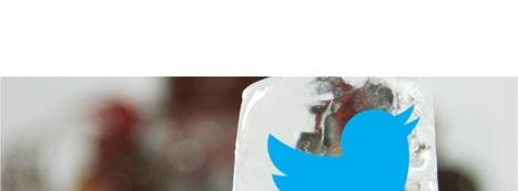 50+1 profesionales de la Orientación que debes tener en tu timeline de twitter | Emplé@te 2.0 | Scoop.it