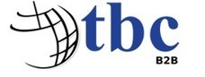 TBCW Consulting | www.tbcwconsulting.com | Scoop.it