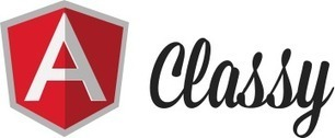 Angular Classy - Cleaner class-based controllers for AngularJS | Front-end Development Articles | Scoop.it