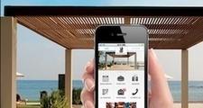 App or Mobile Version of a Website? | Blog TRW | Hoteles móviles | Scoop.it