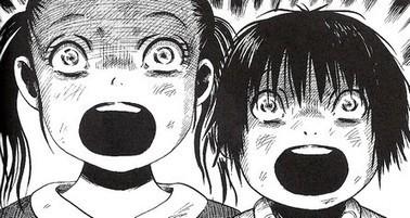 Manga of the Dead - Collectif - YOZONE.FR - Le cyber-espace de ... | La folie des mangas chez les ados! | Scoop.it