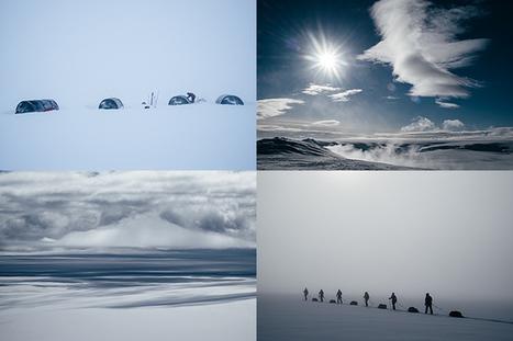 Island Winter-Durchquerung – Die Bilder : Martin Hülle :: Fotografie & Text :: Outdoor & Expeditionen | Natur & Landschaft | Reise & Reportage – Blog | Die Fuji X-Pro1, XE-1, X100, X100s, X-M1, X-A1 sprechen Deutsch | Scoop.it