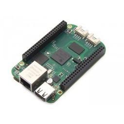 BeagleBone Green (1GHz / 512MB) | Raspberry Pi | Scoop.it