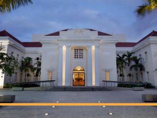 Museo de Arte de Puerto Rico acogerá exposición de Goya - Informador.com.mx | Centro de Estudios Artísticos Elba | Scoop.it