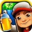Android Subway Surfers Rio Game indir | Oyun Oyna | Scoop.it