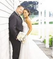 Weddings: Franklin-Russo - SouthCoastToday.com | Events | Scoop.it
