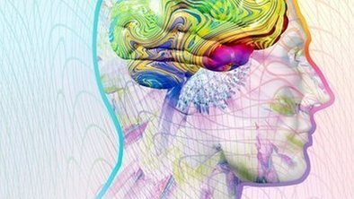 Study links synaesthesia to autism | Mental Wellbeing | Scoop.it