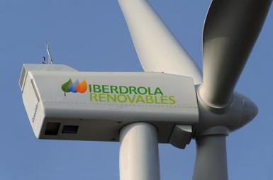 Iberdrola elogia reforma energética de México en el WEF - El Financiero | OFIMATICA | Scoop.it