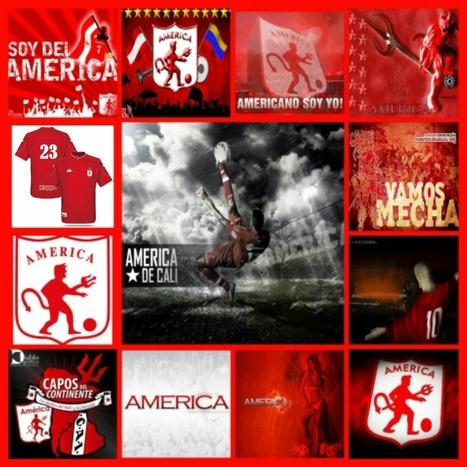 america - BeezMap | Make Online Photo Collage | Scoop.it
