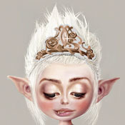 Joonas Paloheimo - OLDSKULL.NET #Ilustración | Arte digital, ilustración | Scoop.it