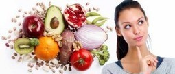 Can Low Cholesterol Be Dangerous? | Health & Cholesterol | Scoop.it
