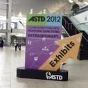 Aan het einde van een hectische ASTD-maandag … | ASTD 2012 VOV NVO2 | Scoop.it
