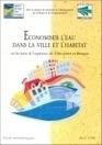 Etude du patrimoine eau potable - Modèle de cahier des charges - Agence de l'eau Loire-Bretagne | CDI RAISMES - MA | Scoop.it