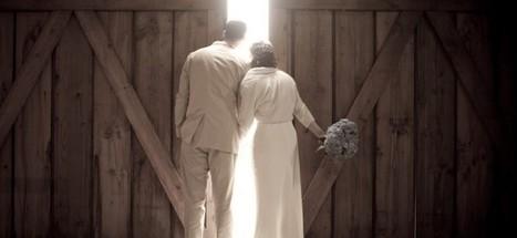 Väčšina Slovákov stále uznáva manželstvo, hoci tento názor slabne   Volím, teda som   Scoop.it
