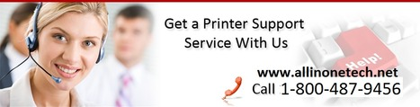 Brother Printer Support | Brother Printer Help and Support | Software and Tools | Scoop.it