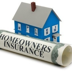 4 costly homeowner's insurance mistakes to avoid | Northwest Arkansas Home Search | Rogers AR Homes | Real Estate Northwest Arkansas | Scoop.it