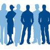 Qualité de vie au travail, Management et Compétitivité