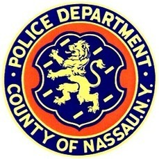 Nassau County PD: Two Men Wanted for Mugging Postal Worker in... - LongIsland.com | Long Island | Scoop.it