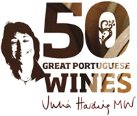 Go taste: 50 Great Portuguese Wines 2012, chosen by Julia Harding ... | Wired Wines of Alentejo | Scoop.it