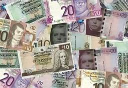 Les nouvelles frontières du financement de l'innovation sociale | Le ... | SPEAR dans la presse | Scoop.it