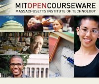 Introduction to Computer Science and Programming, Spring 2011 | MIT | :: The 4th Era :: | Scoop.it