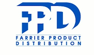 Farrier Product Distribution, Inc. Hires Fred Ruddy as General Manager | Hoofcare and Lameness | Scoop.it