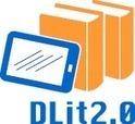 Digital Literacy 2.0 | dig lit.libr | Scoop.it