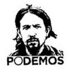 Podemos: A Monolithic, Vertical, and Hierarchical Party? | Peer2Politics | Scoop.it