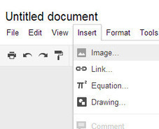 How to Find Free Stock Images Using Google Drive | ICT hints and tips for the EFL classroom | Scoop.it