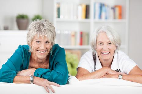 Lindner will neue Rechtsform für Lebensgemeinschaften im Alter   Ratgeber und Nachrichten für Eltern und Familie.   Scoop.it