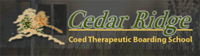 Cedar Ridge Academy-UT Offers Summer Program | Woodbury Reports Inc.(TM) Week-In-Review | Scoop.it