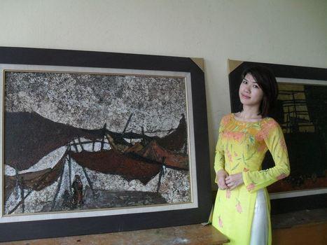 Học vẽ tại Hà Nội   Học guitar tại Hà Nội   Học organ tại Hà Nội   anhdanh_90   Scoop.it