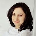 Блог сообщества e-Learning PRO: Вопросы и ответы про стандарт корпоративного электронного курса | e-learning-ukr | Scoop.it