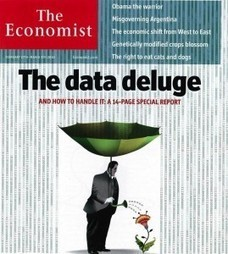 More on Big Data in 2012 | DataStax | #BigData | Scoop.it