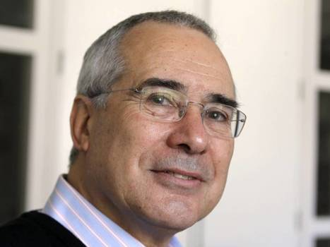 'Baseless economics': Lord Stern on David Cameron's claims that a UK fracking boom can bring down price of gas | Sustain Our Earth | Scoop.it