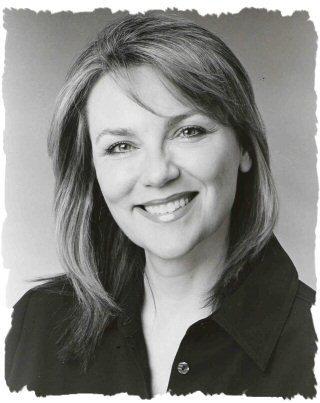 Audiobook Q&A: Lorelei King « Listen Up | Audiobook Business News | Scoop.it