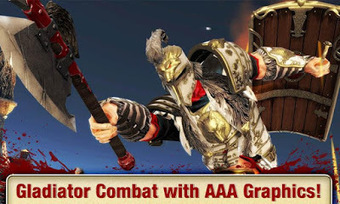 Blood & Glory: Legend Galaxy S3 apk+data | Android HD Games Apk and SD Data | Android Paid Apps Download. | Scoop.it