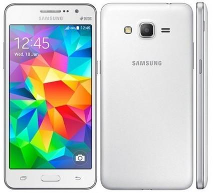 Harga Samsung Galaxy Grand Prime, Hp Android Selfie Terbaru | Aneka Informasi | Scoop.it