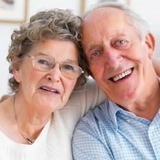 Wat is de 'pensioencrisis'? | Delta Lloyd - Kapitale Vragen | Qubrik Actueel | Scoop.it