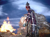 The mysteries of shamanism can never be unveiled | Shamanism | Scoop.it