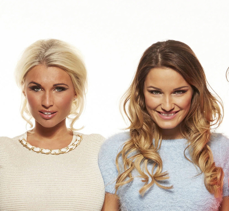 The Only Way Is Essex returns! Watch new series trailer | Videos ... | The Only Way Is Essex | Scoop.it
