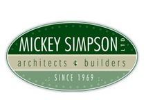 The Most Reliable Builders Great Falls VA   Great Falls VA Builders   Scoop.it