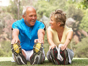 Glucosamine Sulfate benefits | Glucosamine sulfate, chondroitin sulfate and msm can work for arthritis and joint pain. | Scoop.it