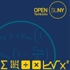 Introduction to the Modeling and Analysis of Complex Systems | Open SUNY Textbooks | Complexity - Complex Systems Theory | Scoop.it